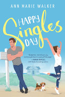 Happy Singles Day Book