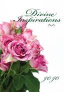 Divine Inspirations (N-Z) ebook