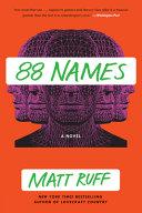 Pdf 88 Names