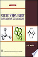 Stereochemistry Conformation and Mechanism Book
