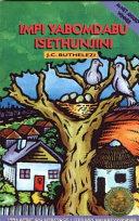 Books - Impi Yabomdabu Isethunjini (Novel) (IsiZulu) (AHS) | ISBN 9780636027428