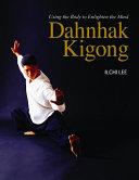 Dahnhak Kigong