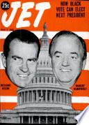 Nov 7, 1968