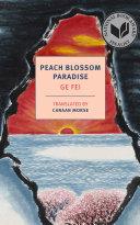 Peach Blossom Paradise [Pdf/ePub] eBook