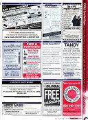 PC World Book