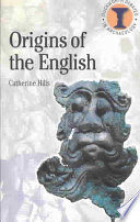 The Origins of the English