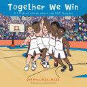 Together We Win [Pdf/ePub] eBook