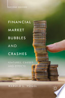 Financial Market Bubbles and Crashes, Second Edition
