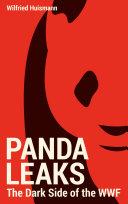 PandaLeaks Pdf/ePub eBook
