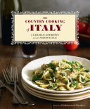 Country Cooking of Italy