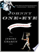 Johnny One Eye A Tale Of The American Revolution Book PDF