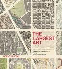 The Largest Art [Pdf/ePub] eBook