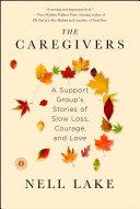 Pdf The Caregivers