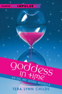 Goddess in Time