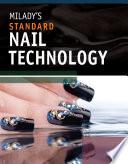Milady s Standard Nail Technology Book PDF