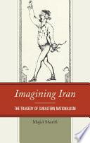 Imagining Iran