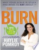 The Burn - Haylie Pomroy: