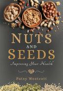 Nuts and Seeds Pdf/ePub eBook