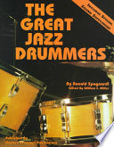 The Great Jazz Drummers