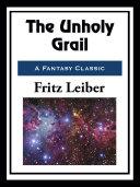 Pdf The Unholy Grail Telecharger