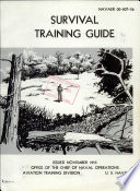 Survival Training Guide