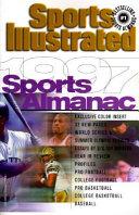 Sports Illustrated Sports Almanac, 1997