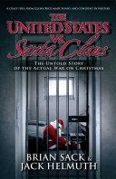 The United States vs  Santa Claus
