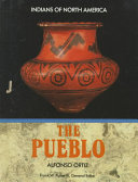 The Pueblo