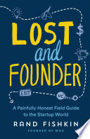 Lost And Founder Book PDF