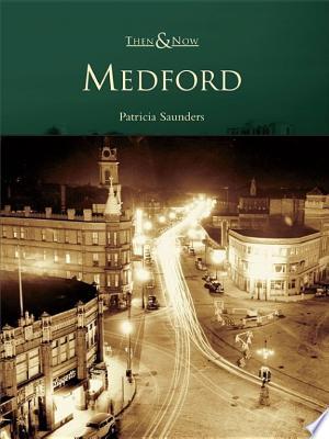 Download Medford Free Books - Home