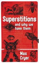 Superstitions [Pdf/ePub] eBook