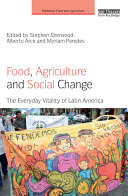 Food, Agriculture and Social Change