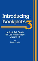 Introducing Bookplots 3