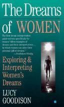 The Dreams Of Women