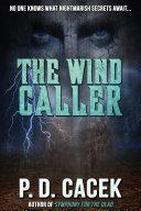 The Wind Caller