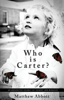 Who Is Carter