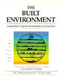 Efficient Buildings 2 Book
