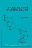 Stories from the Marshall Islands