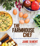 The Farmhouse Chef
