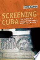 Screening Cuba