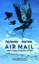Pdf Airmail