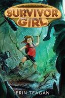 Survivor Girl Pdf/ePub eBook