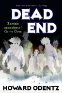 Dead End ebook