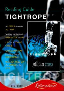 Rollercoasters: Tightrope Reading Guide
