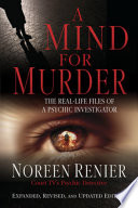 A Mind for Murder