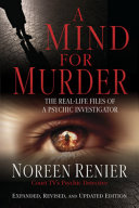 Pdf A Mind for Murder