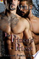 The Prince s Priest