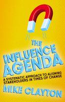 The Influence Agenda Pdf/ePub eBook