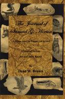 The Journal of Samuel G. Horton