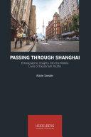 Passing Through Shanghai
